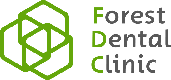 Forest Dental Clinic