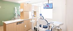 森村歯科医院(川越院)